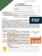 Guía 6. Lenguaje. 2° medio(2).pdf