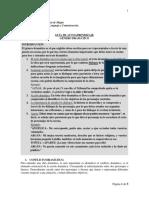 Guía-de-auto-aprendizaje-LENG.-I-MEDIO-(2).pdf