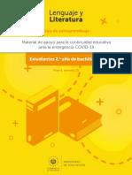 Guia_autoaprendizaje_estudiante_2do_bto_Lenguaje_f3_s12.pdf