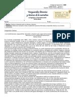 Lenguaje-común-Guia-2.pdf
