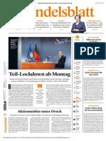 Handelsblatt 29 10 2020.pdf