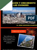 6S urbanizacion JOEL.pptx