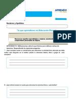 Ficha de reflexión V CICLO.pdf