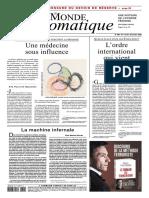 Le Monde Diplomatique 11 2020.pdf