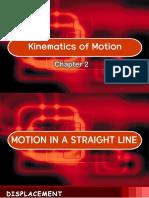 002-KINEMATICS-OF-MOTION.pdf