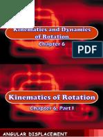 006-KINEMATICS-AND-DYNAMICS-OF-ROTATION.pdf