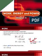 004-WORK-ENERGY-AND-POWER.pdf