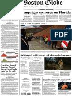 The Boston Globe 30 10 2020.pdf