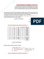 Integ-Num-Simpson 1-3 y 3-8-IIA (1).xlsx