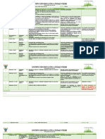 planeacion 3 periodo.docx