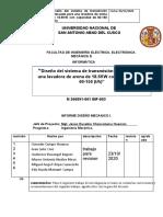 diseño de sistema de transmision  grupo 3 (1).docx