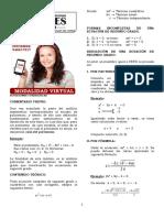 ECUACIONES CUADRATICAS.docx