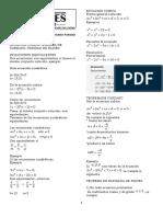 ECUACIONES CUBICAS teorema cardano.docx