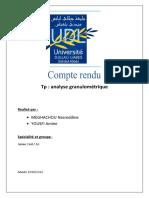 tp analyse granulometrique (mds).docx