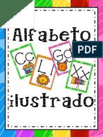 alfabeto-ilustrado