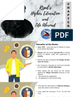 Chapter-4-Higher-Education-of-Rizal-Part-1