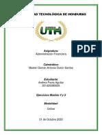 Tarea-modulo-4-y-5-Andrea-Paola-Aguilar