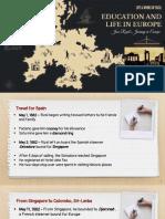 Chapter 4 - Rizals Life Abroad (Part 2).pdf