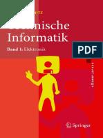Technische Informatik Elektronik by Günter Kemnitz (auth.) (z-lib.org).pdf