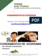 Semana 13 metodo de medicion del PBI
