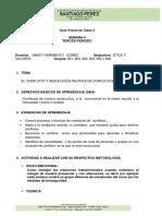 gvc_2__semana_6_3er_periodo__etica__601_a_606__nancy_sarmiento_gomez (5).pdf