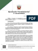 rvm-n-198-2020-minedu.pdf