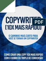 COPYWRITER-10X-1