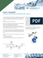 PDS-Hadex_Dosing_Unit_HDU-UK-S