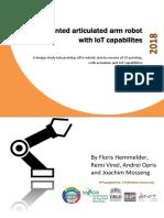 Final-report-robotic-arm.pdf