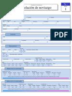 formulario-de-noviazgo.pdf