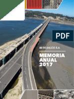 Memoria2017.pdf