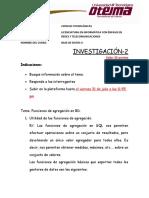 INVESTIGACION- 2--BD2 001.docx