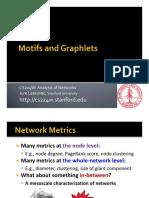 05-motifs.pdf