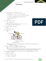 ib-physics-ch2.pdf