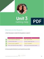 Basic_2_Workbook_Unit-_3 Terminado