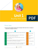 Basic_2_Workbook-_Unit-_1
