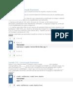 Apol 1 - COMUNICAÇÃO ORGANIZACIONAL 3° TENTATIVA 100 PONTOS.docx