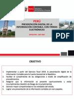 OGTI.pdf