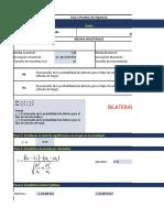 Ph diferencial