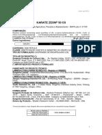 karate_zeon_50_.pdf