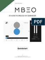 Sennheiser AMBEO MKH 800 TWIN Quickstart.pdf