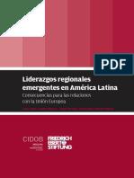Liderazgos_regionales emergentes en América Latina (1).pdf