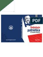 Simbologa Patrotica-fusionado (1).pdf
