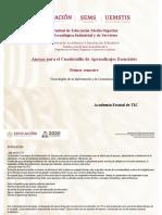 AnexosdelCuadernillo_TIC2020