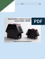 KSU+SUSK.pdf
