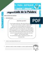 Ficha-Significado-1.doc