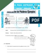 Ficha-Asociacion-de-Palabras-6