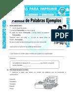 Ficha-Familia-de-Palabras-4