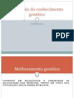 cap.05- aplicação do conhecimento genético16