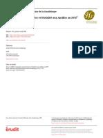 Compagnies commerciales et féodalité aux Antilles au XVIIe.pdf